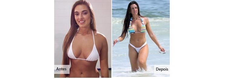 Nicole-Bahls-antes-e-depois2-3