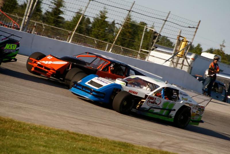 Sauble Speedway - _MG_0232.JPG