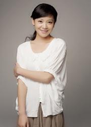 Wang Weiwei China Actor