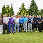 tica golf 221.jpg