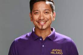 Jhong Hilario  Net Worth, Income, Salary, Earnings, Biography, How much money make?