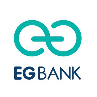 فروع البنك المصري الخليجي