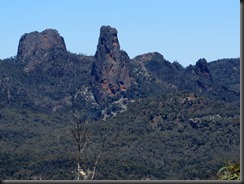 171107 063 Warrumbungles Whitegum Lookout