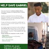 Help Save The Life Of Ankamah Gabriel Who Is Currently On Dialysis And Urgently Needs A Kidney Transplant.