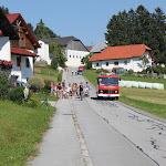 2014-07-19 Ferienspiel (4).JPG