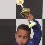 karting event @bushiri - IMG_1332.JPG