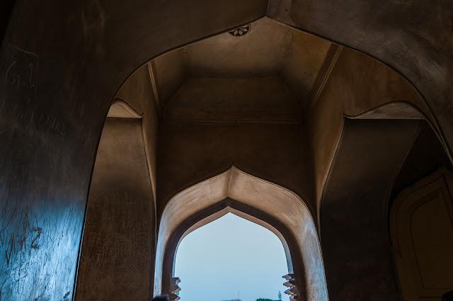 Hyderabad - Rare Pictures - 2d7dc7174c9e22a760dcada2dcf9131104287b53.jpg