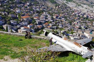 D0196 (27)-FOW-Albania