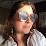 Shawsha Scott-Newcomb's profile photo