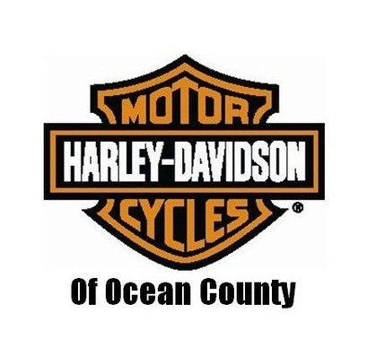 Harley-Davidson Of Ocean County - Google+