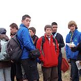 Campaments Generals 2010 - P4030348.JPG
