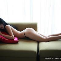 [XiuRen] 2013.11.02 NO.0042 深圳模特合集(于大小姐AYU等) 0019.jpg