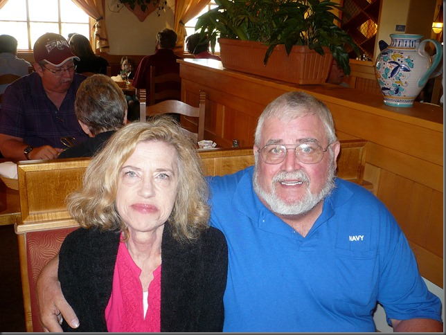 Donna&Sam05-19-12a33rdAnniversary