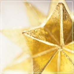 ผลิตภัณฑ์จากทองคำบริสุทธิ์ ต่อต้านอนุมูลอิสระ ลดเลือนริ้วรอยแห่งวัย ผิวพรรณสดใส ดั่งเจ้าหญิงทองคำ