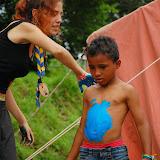 Campaments Estiu RolandKing 2011 - DSC_0322.JPG