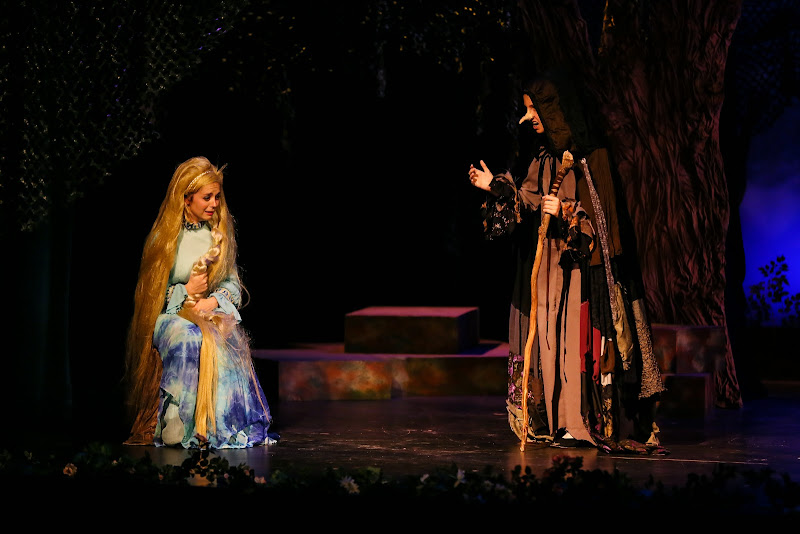 2014 Into The Woods - 85-2014%2BInto%2Bthe%2BWoods-9170.jpg