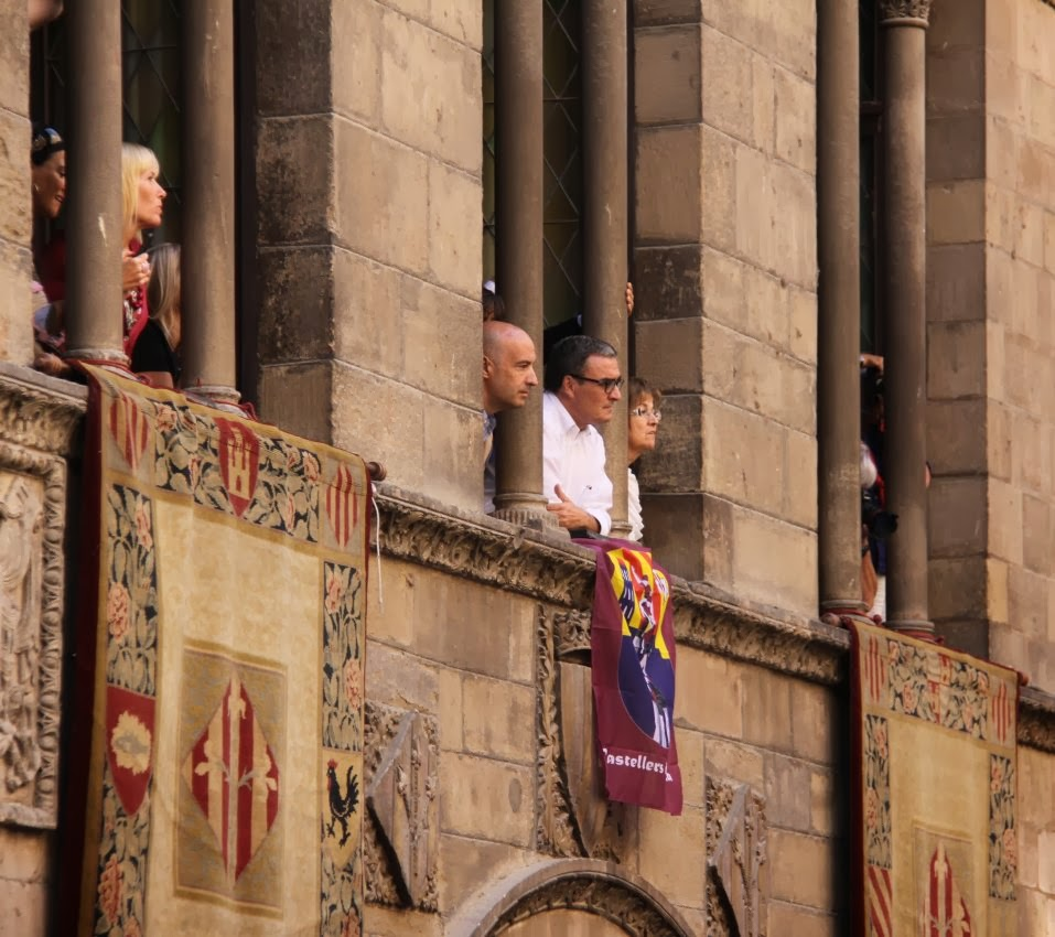 Diada de Sant Miquel 2-10-11 - 20111002_132_Lleida_Festa_Major.jpg