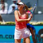 Maria Sharapova - Mutua Madrid Open 2015 -DSC_5729.jpg