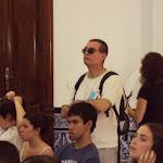 JMJOlivares2011_001.JPG