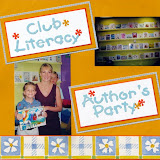 Festivals of Fun Scrapbook - IMG_2165.JPG