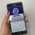 Mato Grosso| Sema-MT disponibiliza canal de WhatsApp para denúncia de crimes ambientais