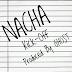 Audio: Nacha - Kick off     Mp3 Download