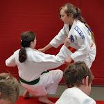 judomarathon_2012-04-14_050.JPG