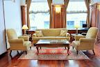 Фото 6 Centrum Hotel