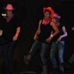 dorpsfeest 3-jul-2010-avond (27)_320x214.JPG