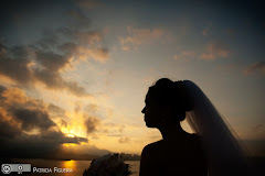 Foto 0313. Marcadores: 04/12/2010, Casamento Nathalia e Fernando, Niteroi