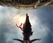 'Assassin's Creed' hé lộ những phân cảnh mãn nhãn đầu tiên