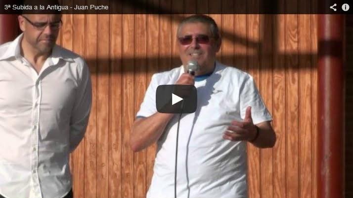 Juan Puche