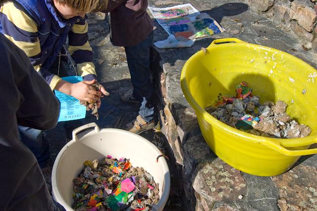 Kinder Bibeltag 2011 - image093.jpg