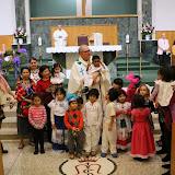 Virgen of Guadalupe 2014 - IMG_4553.JPG