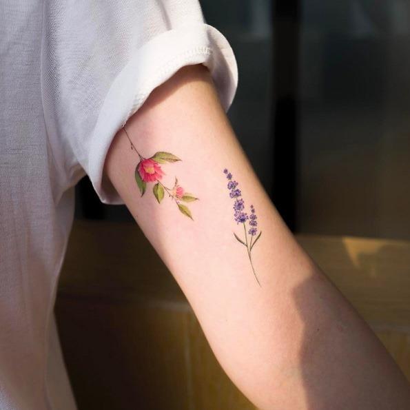 estas_flores_silvestres