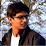 Shubham Agrawal's profile photo