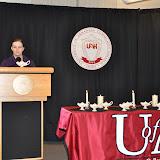 UACCH ARNEC Nurse Pinning Ceremony 2011 - DSC_0047.JPG