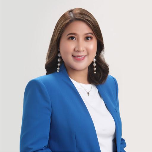 Mae Godino's profile photo