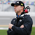 Chad Knaus promoted to executive management position at Hendrick Motorsports