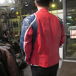 east-side-re-rides-belstaff_836-web.jpg