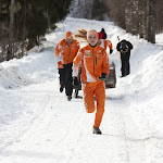 03.03.12 Eesti Ettevõtete Talimängud 2012 - Reesõit - AS2012MAR03FSTM_103S.JPG