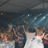 Paasvuurfeest 2009-097.jpg