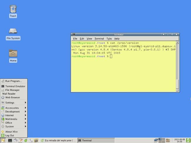 systemdrescuecd-xfce.jpg