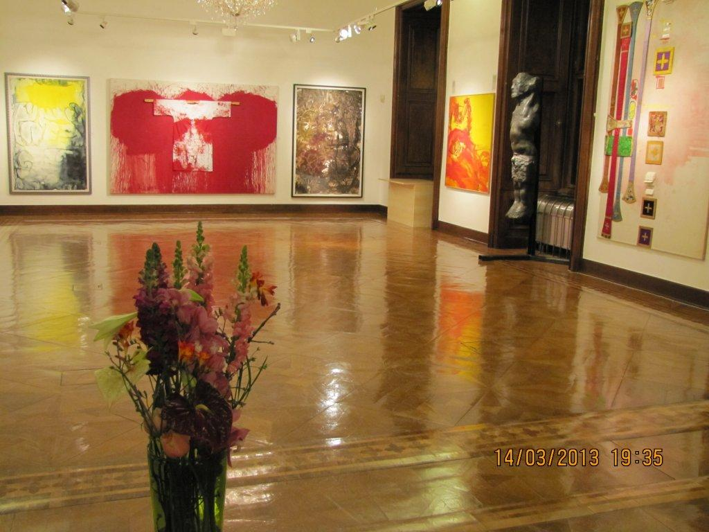 Auktionshaus im Kinsky - private guided tour - Ja%25CC%2588nner-Ma%25CC%2588rz%2B2013%2B087.jpg