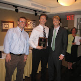 2013 MA Squash Annual Meeting - IMG_3947.jpg