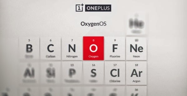 oneplus_oxygen.jpg