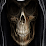 Jose David Hernandez Martinez's profile photo