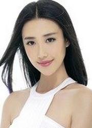 Cui Baoyue China Actor