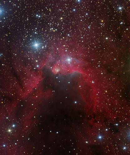 SH2-155