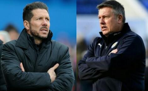 prediksi pertandingan Athletico Madrid Vs Leicester City